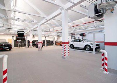 Cleici-Auto-MIL-service-6beltrami-costruzioni-aziendali9