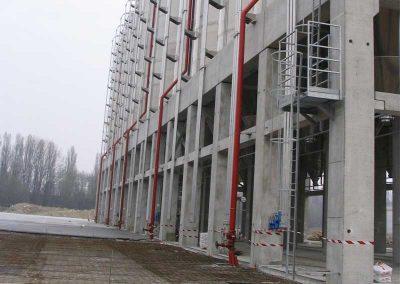 KTN-Katoen-Natie-Italia-beltrami-costruzioni-aziendali2
