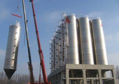 KTN-Katoen-Natie-Italia-beltrami-costruzioni-aziendali5