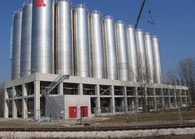 KTN-Katoen-Natie-Italia-beltrami-costruzioni-aziendali6