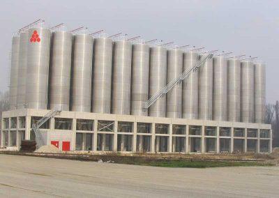 KTN-Katoen-Natie-Italia-beltrami-costruzioni-aziendali8