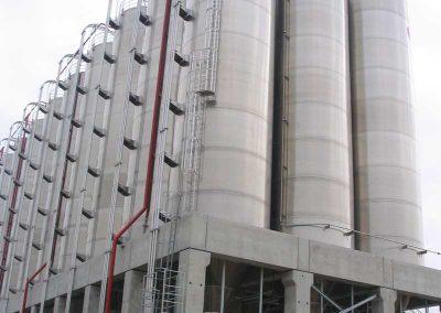 KTN-Katoen-Natie-Italia-beltrami-costruzioni-aziendali9