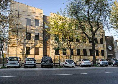 Banca Cremonese Credito Cooperativo