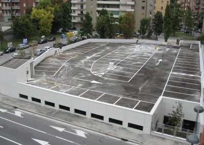 bcc-beltrami-costruzioni-civili2