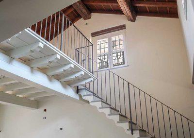 beltrami-costruzioni-attico-via-bonomelli