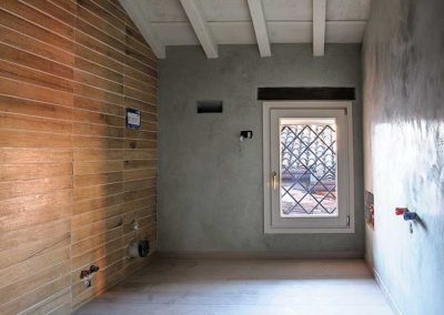 beltrami-costruzioni-attico-via-bonomelli2