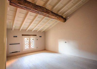 beltrami-costruzioni-attico-via-bonomelli3