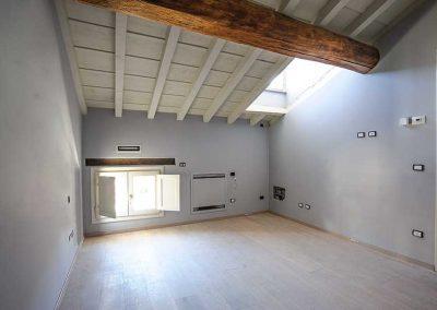 beltrami-costruzioni-attico-via-bonomelli4