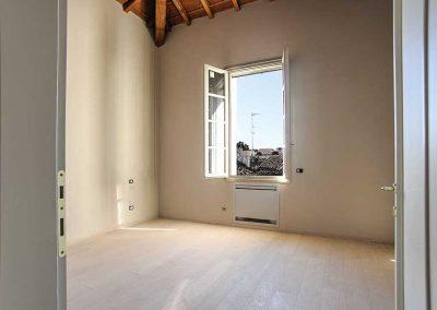 beltrami-costruzioni-attico-via-bonomelli5
