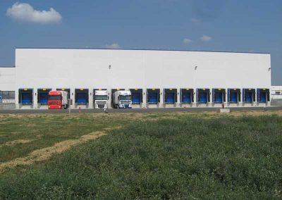 beltrami-costruzioni-aziendali-barilla4