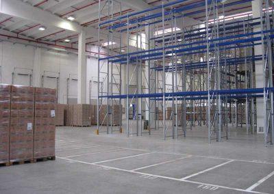 beltrami-costruzioni-aziendali-barilla5