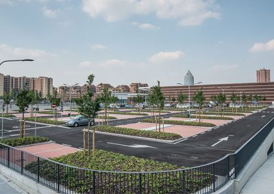 beltrami-costruzioni-parcheggio-esselunga