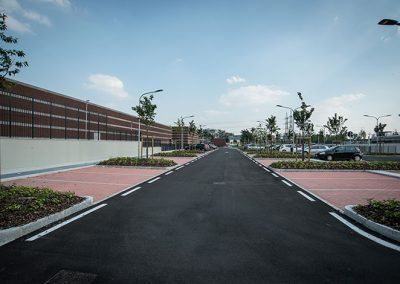 beltrami-costruzioni-parcheggio-esselunga2