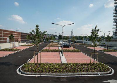 beltrami-costruzioni-parcheggio-esselunga3