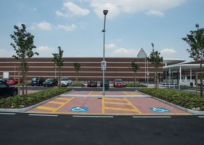 beltrami-costruzioni-parcheggio-esselunga4