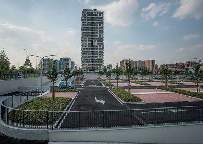 beltrami-costruzioni-parcheggio-esselunga8