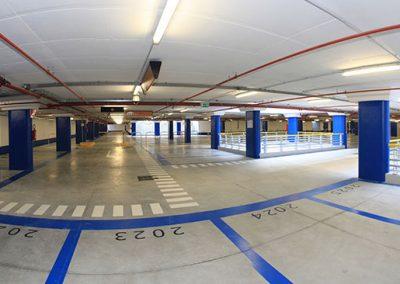 beltrami-costruzioni-stradali-piazza-marcon3