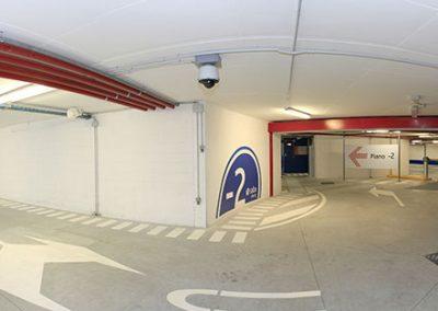beltrami-costruzioni-stradali-piazza-marconi