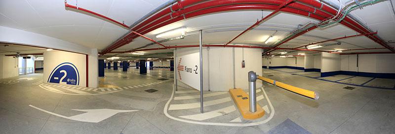 beltrami-costruzioni-stradali-piazza-marconi2