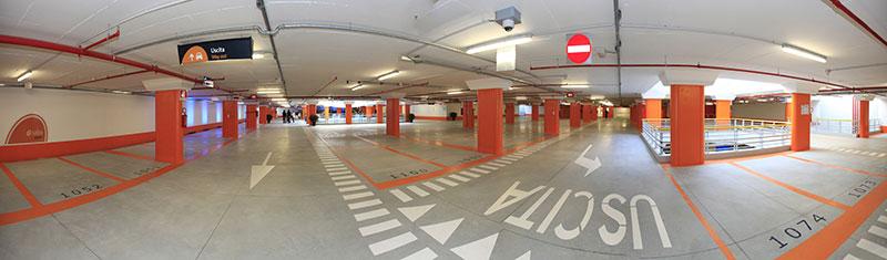 beltrami-costruzioni-stradali-piazza-marconi3