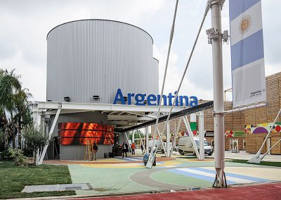 expo-argentina-beltrami-costruzioni