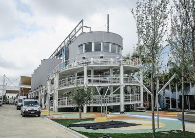 expo-argentina-beltrami-costruzioni2