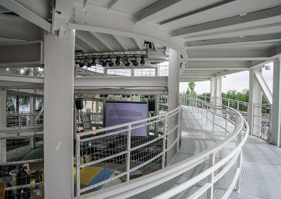 expo-argentina-beltrami-costruzioni3