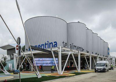 expo-argentina-beltrami-costruzioni4