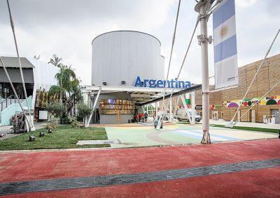 expo-argentina-beltrami-costruzioni5