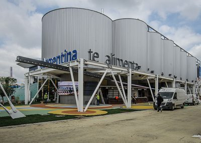 expo-argentina-beltrami-costruzioni6