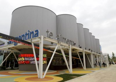 expo-argentina-beltrami-costruzioni7