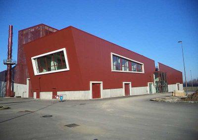 igh-beltrami-costruzioni-aziendali2