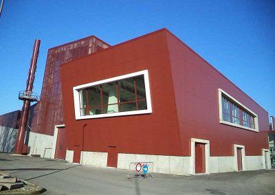 igh-beltrami-costruzioni-aziendali3