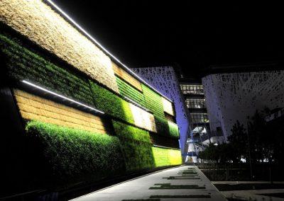 israele-expo-beltrami-costruzioni2
