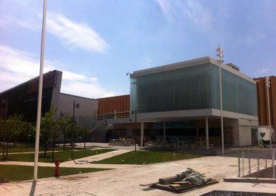 israele-expo-beltrami-costruzioni5