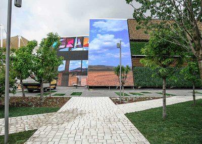 israele-expo-beltrami-costruzioni7