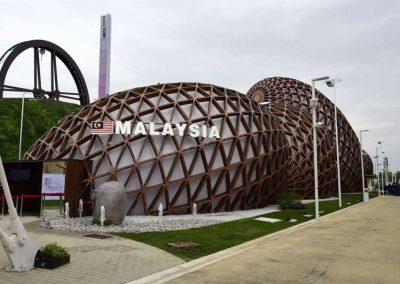 malesia-expo-beltrami-costruzioni2
