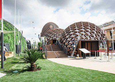 malesia-expo-beltrami-costruzioni3