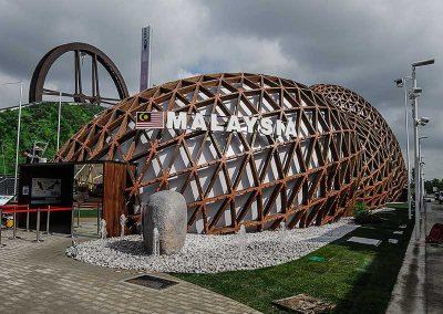 malesia-expo-beltrami-costruzioni6