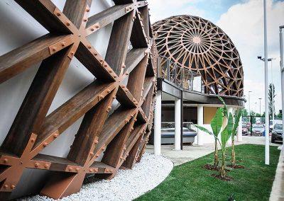 malesia-expo-beltrami-costruzioni7