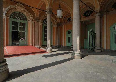 musei-beltrami-costruzioni4