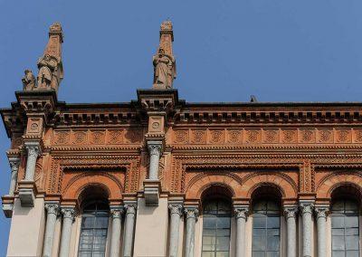 musei-beltrami-costruzioni7