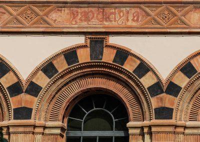 musei-beltrami-costruzioni9