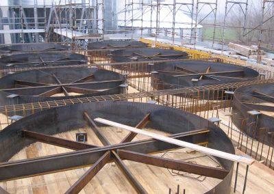 ocrim-beltrami-costruzioni-aziendali2