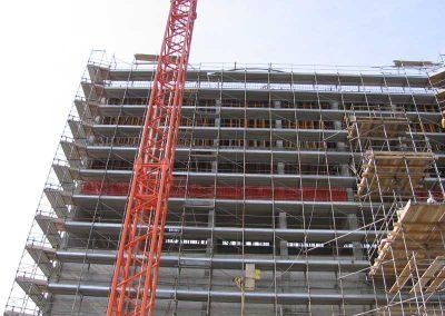 ocrim-beltrami-costruzioni-aziendali4