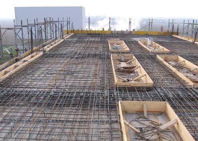 ocrim-beltrami-costruzioni-aziendali5