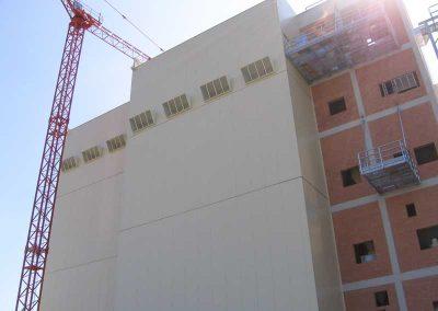 ocrim-beltrami-costruzioni-aziendali6