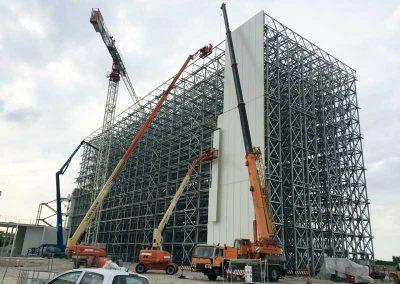 pizzoli-beltrami-costruzioni-aziendali5
