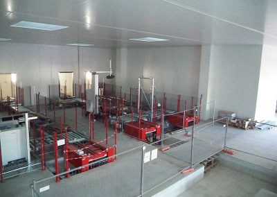 pizzoli-beltrami-costruzioni-aziendali6