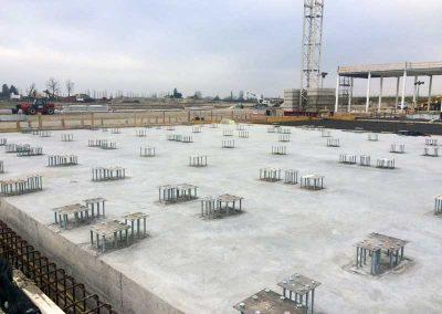 pizzoli-beltrami-costruzioni-aziendali9